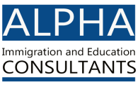 ALPHA Immigration and Education Consultants